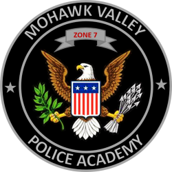 Mohawk valley Police Academy