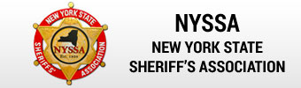 NYS Sheriff's Association