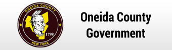 Oneida County Government