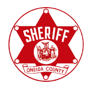 OC Sheriff Seal